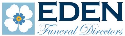 Eden Funeral Directors Logo